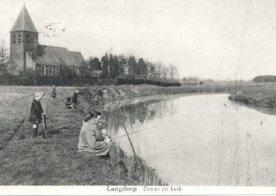 sintpieterskerk-langdorp-1010